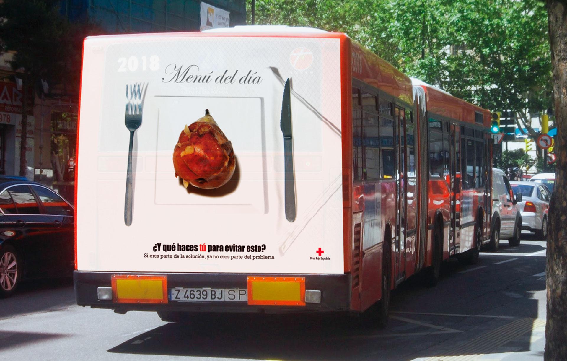 campaña-que-harias-tu-bus-urbano