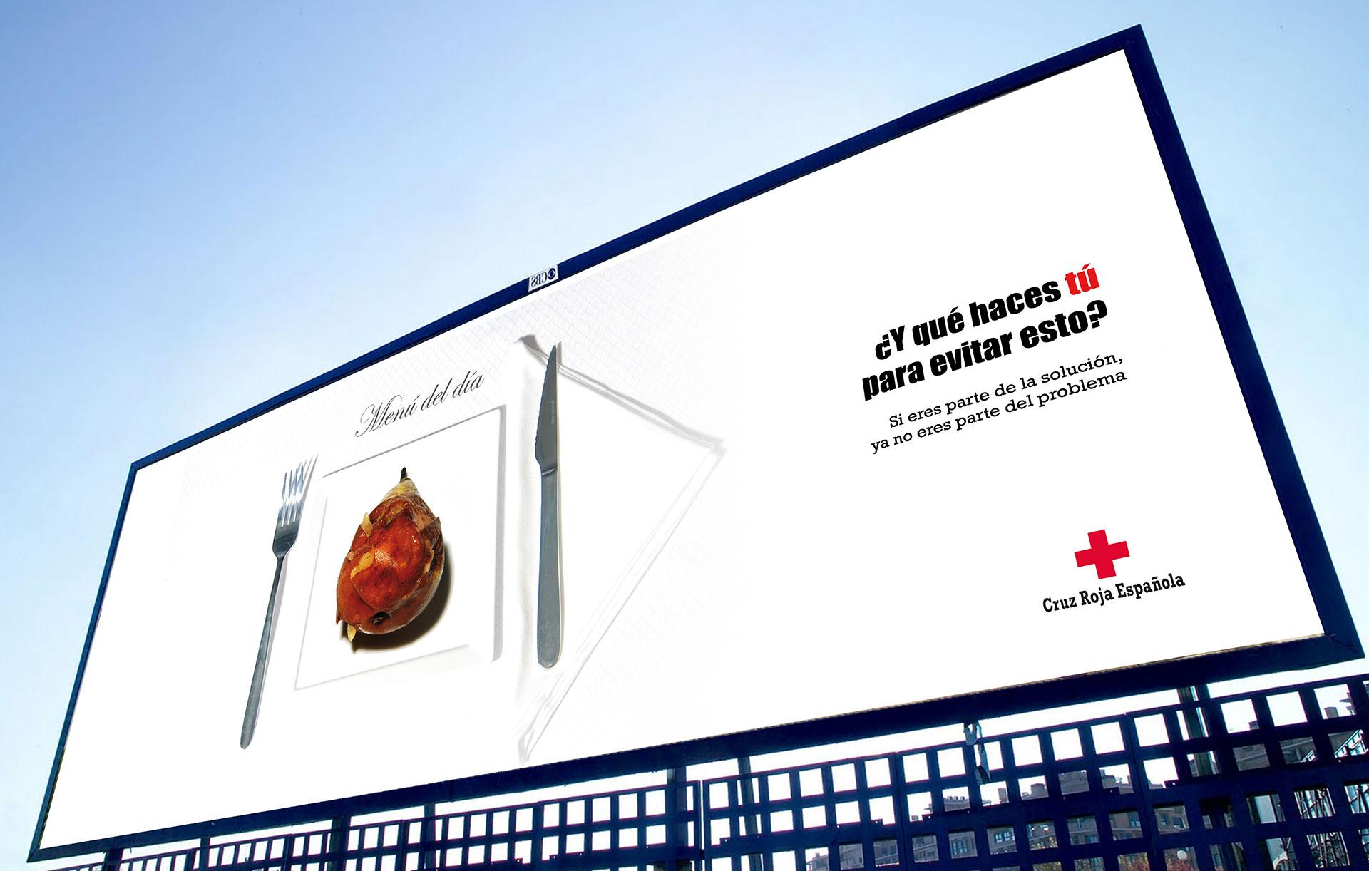 campaña-que-harias-tu-valla-publicitaria