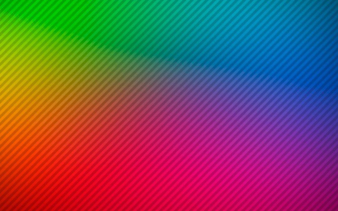 Cómo saber los valores RGB de un color web hexadecimal