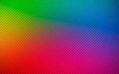 Cómo saber los valores RGB de un color hexadecimal